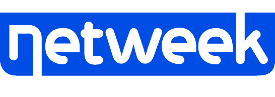 LOGO Netweek_2018 OK (1)