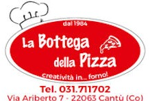BottegaDellaPizza