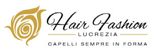 Hair_Fashion_Lucrezia